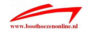 Logo-boothoes