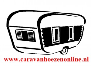 caravanhoes